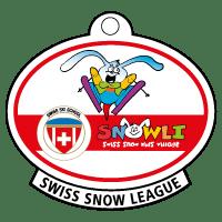 Swiss Snow Kids Village League