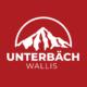 Logo Unterbäch Tourismus
